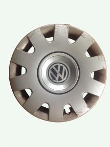 VW Radkappe- VW Passat Cymbals(Cerb stone edge designed)